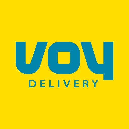 Voy Delivery